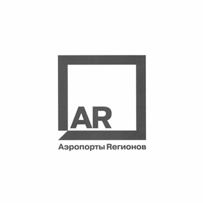 Aeroporty Regionov