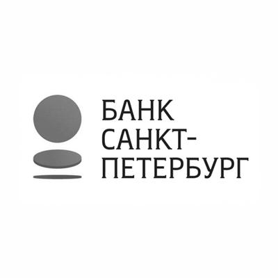 Bank Sankt-Petersburg_2