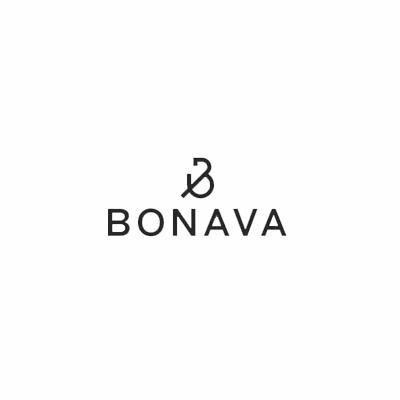 Bonava_22