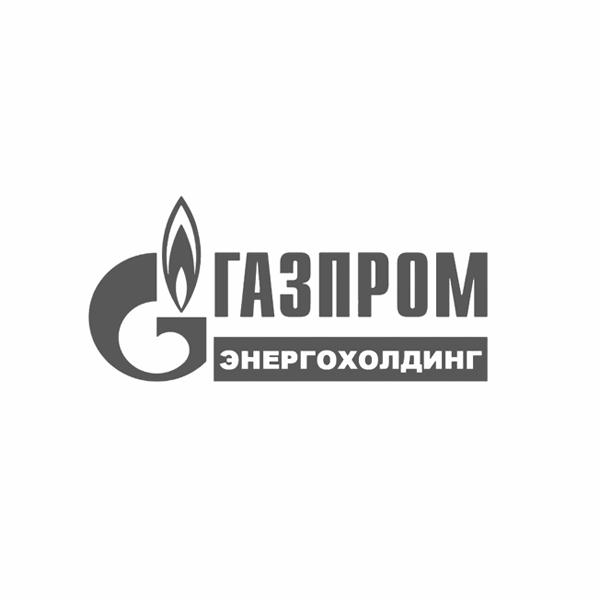 Gazprom_energoholding