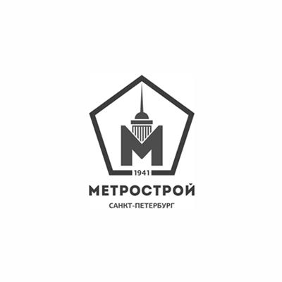 Metrostroy
