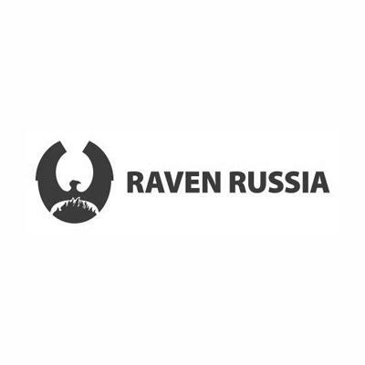 Raven Russia